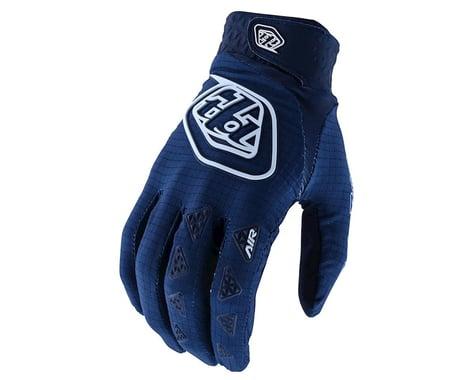 Troy Lee Designs Air Gloves (Navy) (XL)