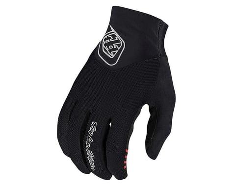 Troy Lee Designs Ace 2.0 Glove (Black)