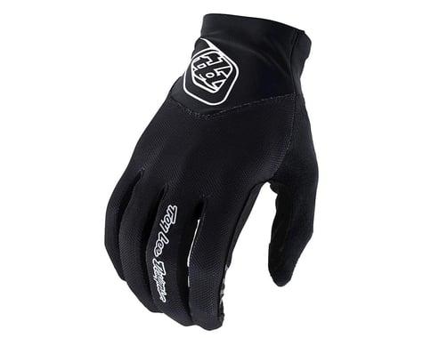 Troy Lee Designs Ace 2.0 Gloves (Black) (M)