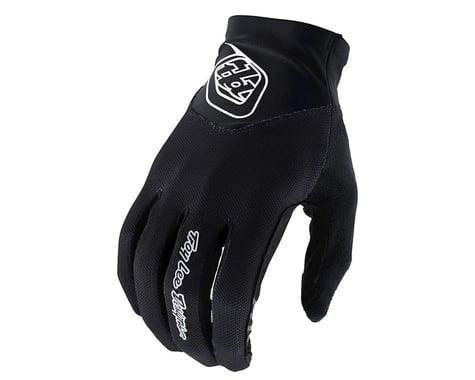 Troy Lee Designs Ace 2.0 Gloves (Black) (L)