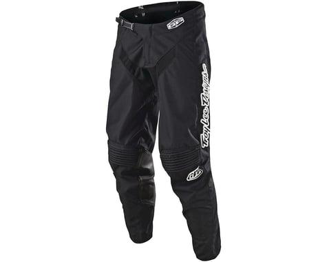 Troy Lee Designs 2018 GP Mono Pants (Black)