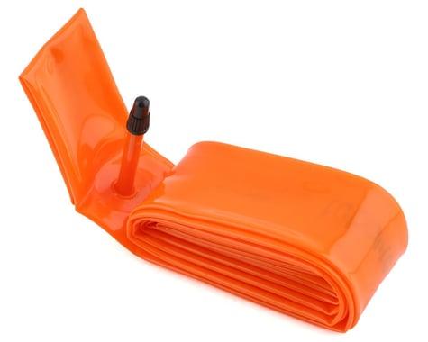 Tubolito Tubo 700c CX/Gravel Inner Tube (Presta) (30 - 47mm) (42mm)