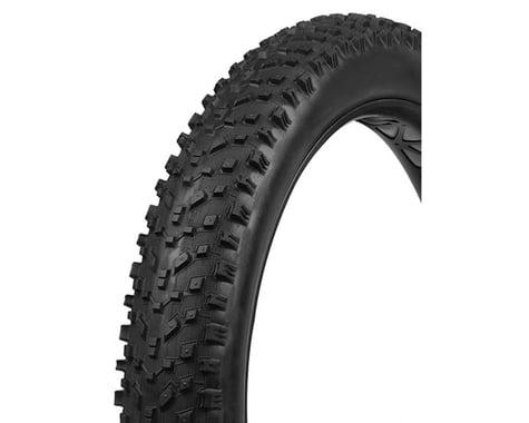 Vee Tire Co. Snow Avalanche FatBike Tire (Black)