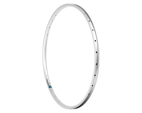 Velocity Atlas Disc Rim (Silver) (36H) (Presta) (700c / 622 ISO)