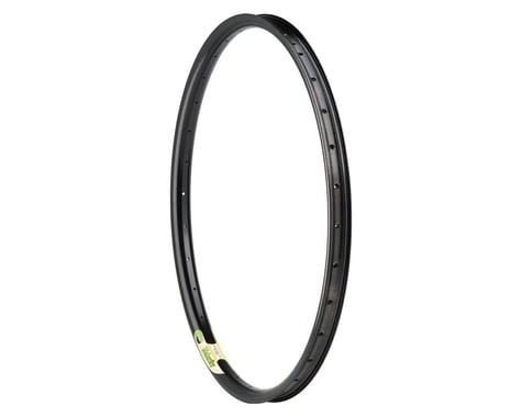 """Velocity Blunt 35 Disc Rim (Black) (36H) (Presta) (29"""" / 622 ISO)"""