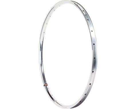 "Velocity Blunt SS Disc Rim (Silver) (32H) (Presta) (29"" / 622 ISO)"
