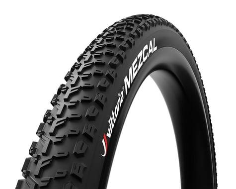 "Vittoria Mezcal III XC Mountain Tire (Black) (2.1"") (27.5"" / 584 ISO)"