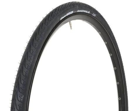 Vittoria Randonneur II Classic Tire (Black) (37mm) (700c / 622 ISO)