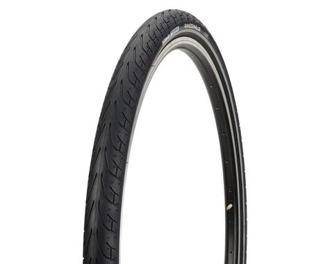 Vittoria Randonneur II Classic Tire (Black/Reflective) (40mm) (700c / 622 ISO)