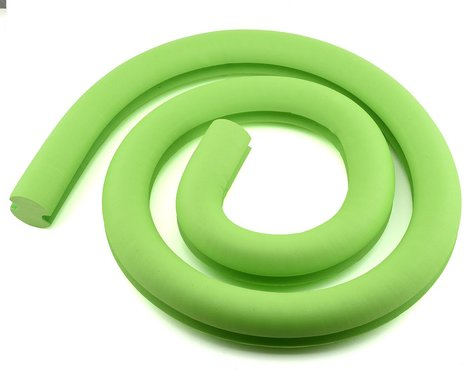 Vittoria Air Liner Tubeless MTB Tire Insert (Green) (XL)