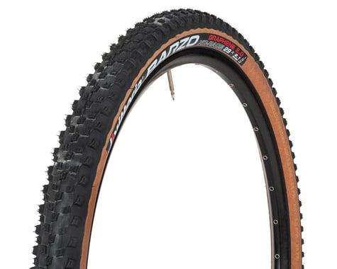 "Vittoria Barzo TLR Tubeless Mountain Tire (Tan Wall) (2.1"") (29"" / 622 ISO)"