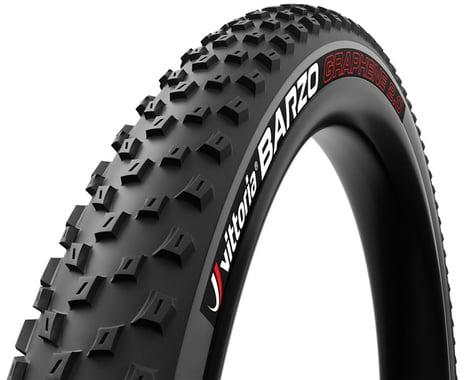 """Vittoria Barzo TNT Tubeless Mountain Tire (Anthracite) (2.1"""") (29"""" / 622 ISO)"""