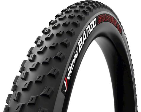 """Vittoria Barzo TNT Tubeless Mountain Tire (Anthracite) (2.25"""") (29"""" / 622 ISO)"""