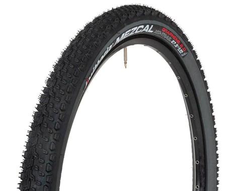 """Vittoria Mezcal III XC TNT Tubeless Mountain Tire (Anthracite) (2.25"""") (27.5"""" / 584 ISO)"""