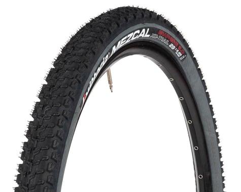 """Vittoria Mezcal III XC TNT Tubeless Mountain Tire (Anthracite) (2.25"""") (29"""" / 622 ISO)"""