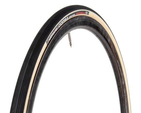 Vittoria Corsa Control Road Tire (Para) (25mm) (700c / 622 ISO)