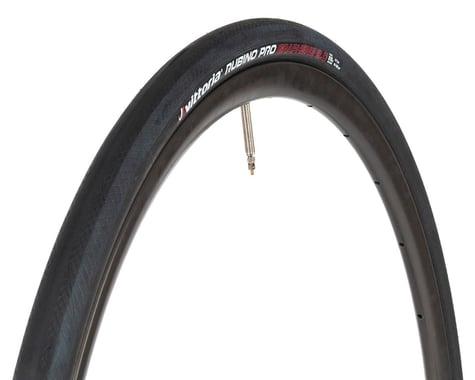 Vittoria Rubino Pro Road Tire (Black) (28mm) (700c / 622 ISO)
