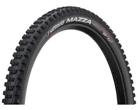 "Vittoria Mazza Trail TNT Tubeless Mountain Tire (Anthracite) (2.4"") (29"" / 622 ISO)"