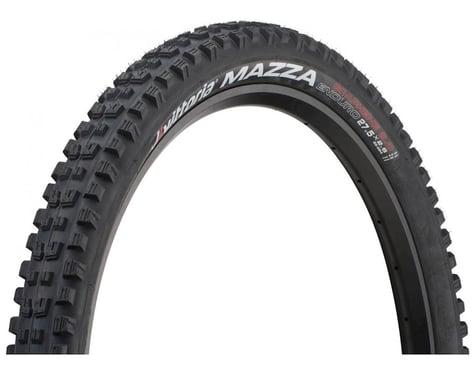 "Vittoria Mazza Trail TNT Tubeless Mountain Tire (Anthracite) (2.6"") (27.5"" / 584 ISO)"