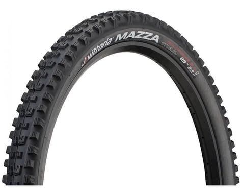 "Vittoria Mazza Trail TNT Tubeless Mountain Tire (Anthracite) (2.6"") (29"" / 622 ISO)"