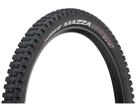 """Vittoria Mazza Enduro Tubeless Mountain Tire (Black) (2.6"""") (27.5"""" / 584 ISO)"""