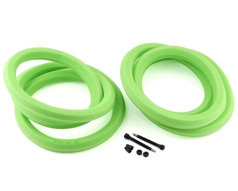 Vittoria TLR Tubeless Road Insert Kit (Green) (S)