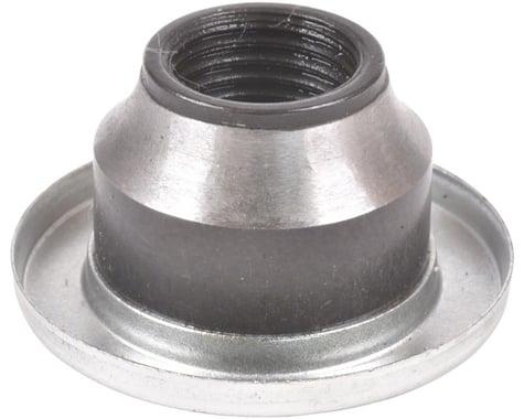 Wheels Manufacturing CN-R063 Rear Cone (Left) (16.0 x 17.0mm)