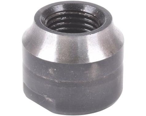 Wheels Manufacturing CN-R089 Front & Rear Hub Cone (13.8 x 17mm)