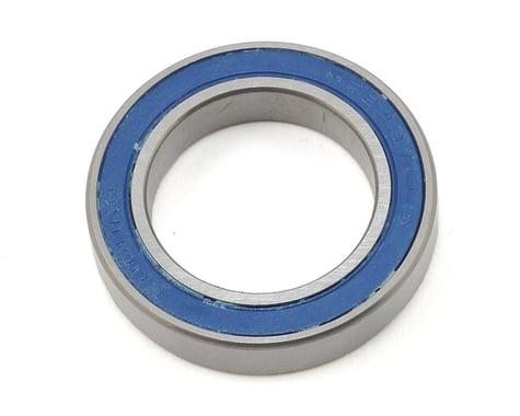 Wheels Manufacturing Enduro 2437 ABEC-3 Sealed Bearing (24 x 37)