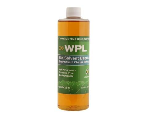 Whistler Performance Bio-Solvent Degreaser (350ml)