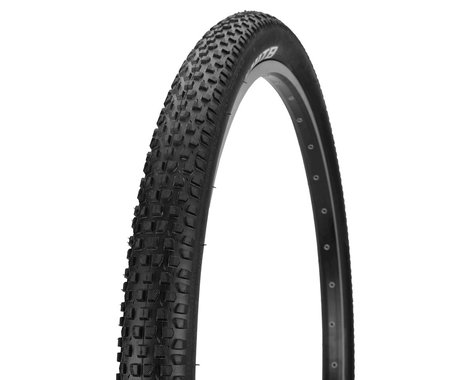 WTB Nine Line 29x2.25 MTB Tire (Black) (29 X 2.25)