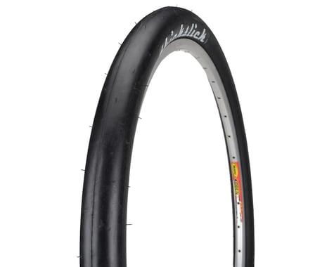 WTB Freedom Thick Slick Sport Road Tire (27.5 X 2.0)