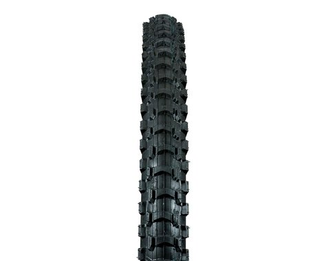 "WTB VelociRaptor Comp DNA Rear Tire (Black) (2.1"") (26"" / 559 ISO)"