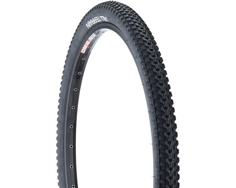 WTB All Terrain Comp DNA Tire (Black) (37mm) (700c / 622 ISO)