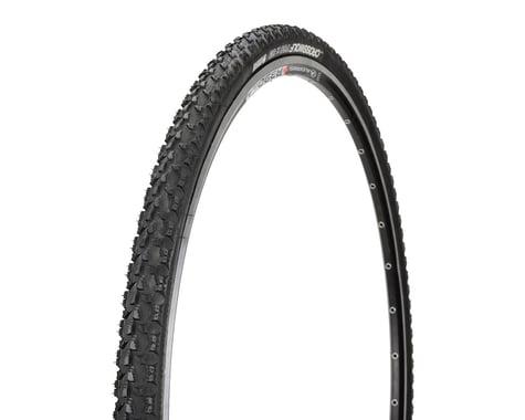 WTB Cross Wolf TCS Cyclocross Tire (Black) (700X32)