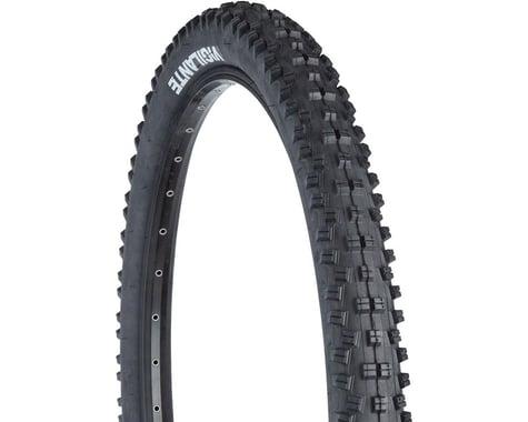 "WTB Vigilante Comp DNA Tire (Black) (2.3"") (26"" / 559 ISO)"
