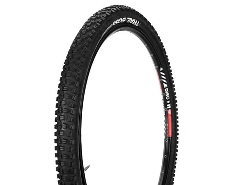 "WTB Trail Boss Comp DNA Tire (Black) (2.25"") (27.5"" / 584 ISO)"