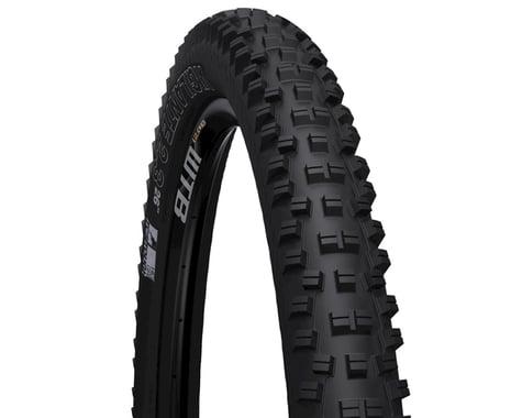 "WTB Vigilante TCS Tough/High Grip 26"" Mountain Tire (Black) (26X2.3)"