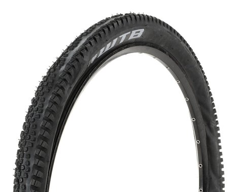 WTB Riddler Dual DNA Fast Rolling Tire