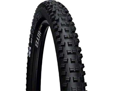 WTB Vigilante Gravity DNA TCS Tubeless Tire (Black)