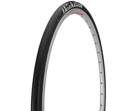 """WTB Thickslick Comp Tire (Black) (2.1"""") (29"""" / 622 ISO)"""