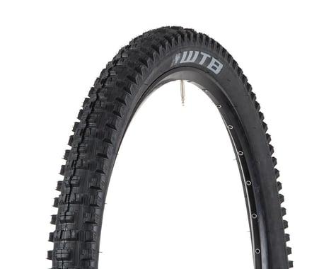 WTB Convict Gravity DNA TCS Tubeless Tire (Black)