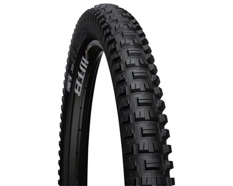 "WTB Convict Gravity DNA TCS Tubeless Tire (Black) (2.5"") (27.5"" / 584 ISO)"