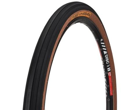 WTB Horizon TCS Tubeless Road Tire (Tan Wall) (47mm) (650b / 584 ISO)