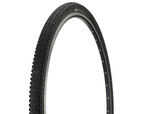 WTB Riddler TCS Tubeless Gravel/Cross Tire (Black) (37mm) (700c / 622 ISO)