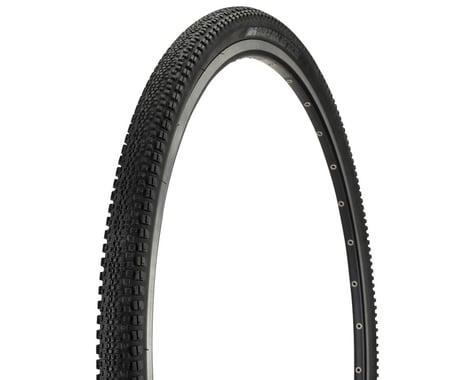 WTB Riddler TCS Tubeless Gravel/Cross Tire (Black) (45mm) (700c / 622 ISO)