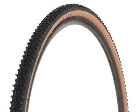 WTB Cross Boss TCS Tubeless Tire (Tan Wall) (35mm) (700c / 622 ISO)