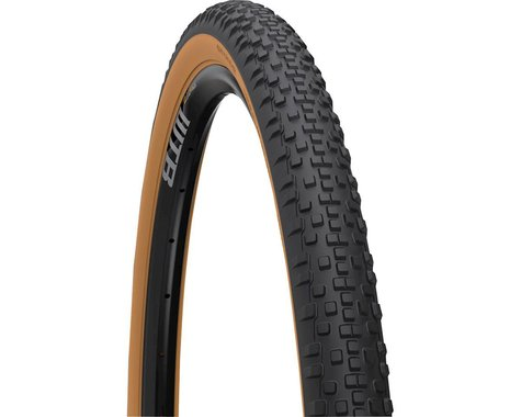 WTB Resolute Tubeless Gravel Tire (Tan Wall) (42mm) (650b / 584 ISO)