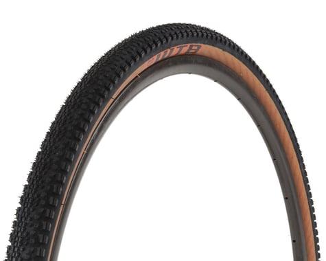 WTB Riddler TCS Tubeless Gravel/Cross Tire (Tan Wall) (45mm) (700c / 622 ISO)