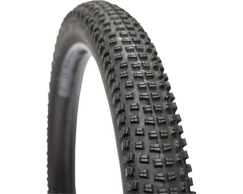 "WTB Trail Boss Gravity DNA TCS Tubeless Tire (Black) (2.4"") (29"" / 622 ISO)"